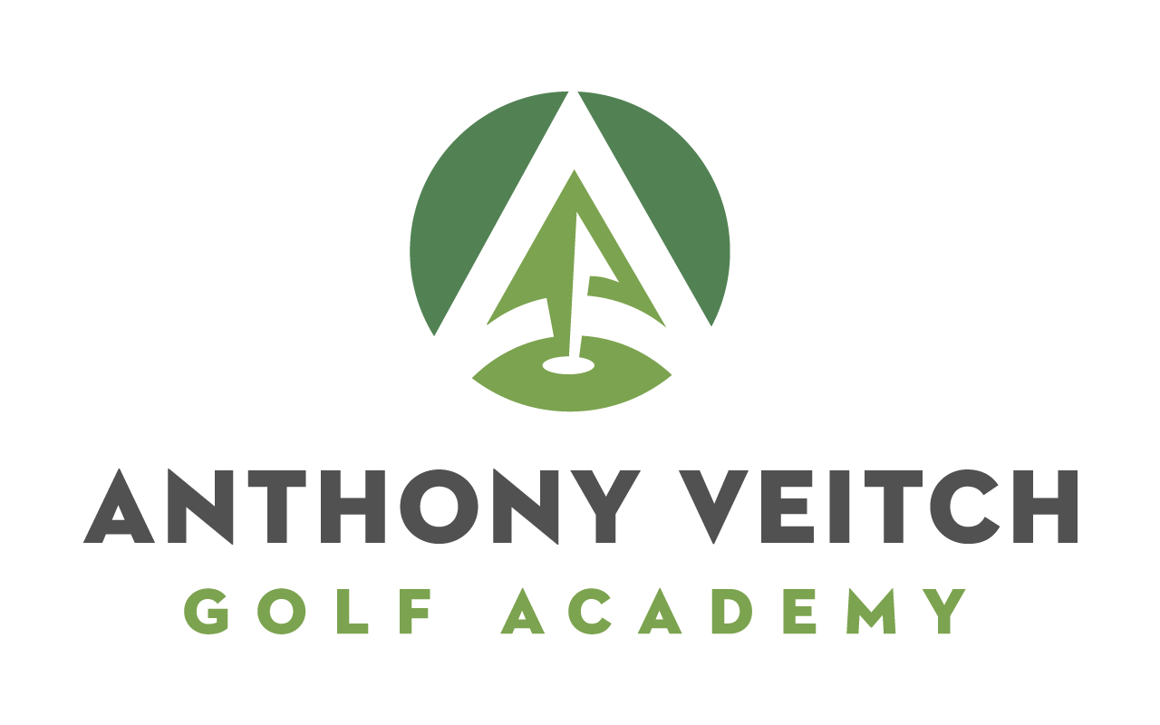 Anthony Veitch Golf Academy